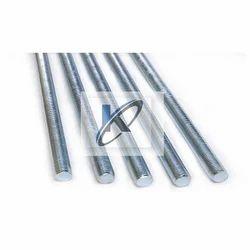 Medium Carbo Threaded Rods