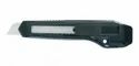 SK-501 Plastic Snap Knife 8 PT - PHC USA