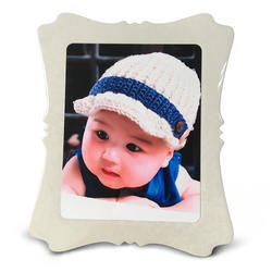 MD 009 Photo Frame