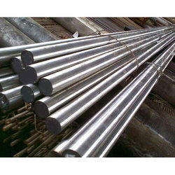 Stainless Steel 17- 4