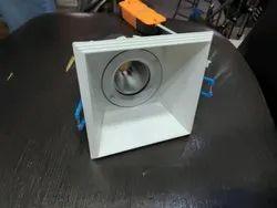 Shiksha LED COB Light