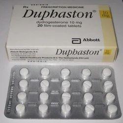 Duphaston Medicines