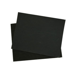 Silicon Carbide Craft Paper
