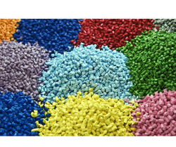 PVC Colour Compound For Cable Insulation/Sheath
