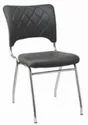 DF-544 Visitor Chair