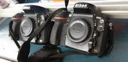 Authorised Nikon Camera Repair Services