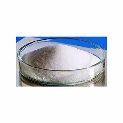 Powder Sodium Starch Glycolate IP, Prescription