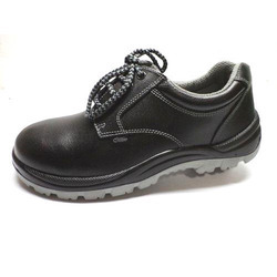 Allen Cooper Safety Shoe