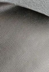 Polyurethane Coated Fabric For Car Seat Covers