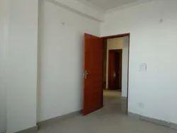 Hostel Rent Service