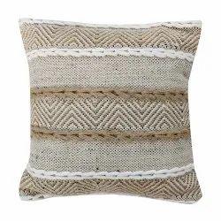 Cushion Cover Pillow Case
