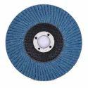 Flap Discs -Zirconia Oxide - 125mm