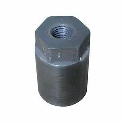 Cast Iron Plunger Tip