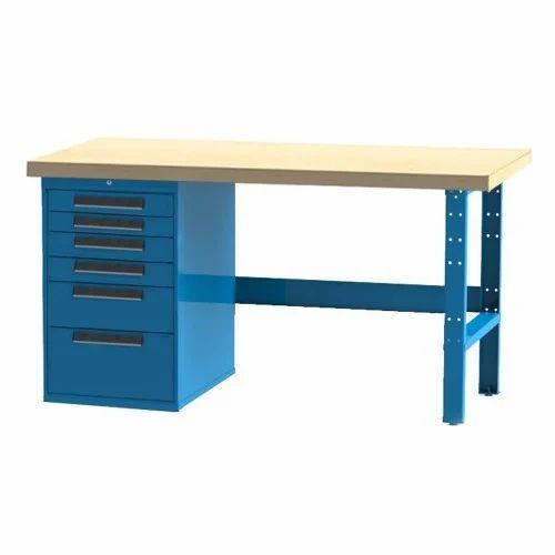 Amazing Drawer Workbench Short Links Chair Design For Home Short Linksinfo