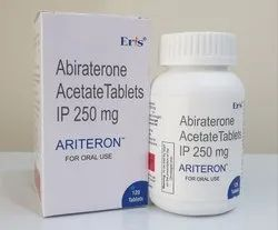 Abiraterone Acetate 250mg