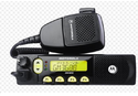 Motorola GM-3688 Mobile Radio