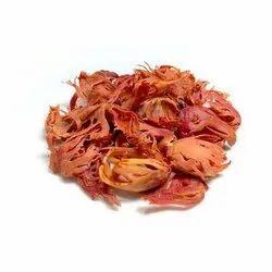 Mace (Javitri), Packaging Size: Available 50g, 100g