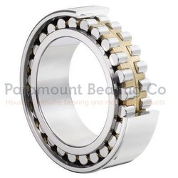 NN3014KTN/SP SKF Cylindrical roller bearings