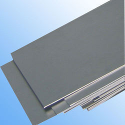 X5crni1810 Stainless Steel Plates