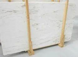 Volakass White Italian Marble