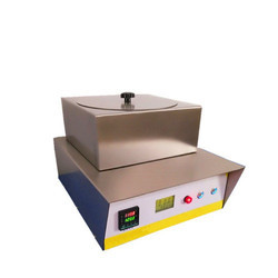 Dimensional Stability Tester