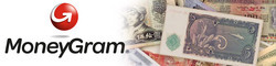 MoneyGram Money Transfer