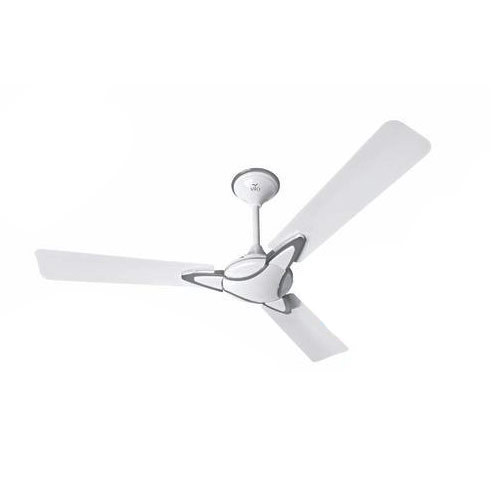 Orano Plus 48'  Ceiling Fan