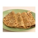 Frozen Regular Chapati ((BULK ORDER Only-))