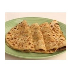 Frozen Regular Chapati