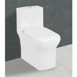 Fantastic Italia Ceramic Water Closet Pdpeps Interior Chair Design Pdpepsorg