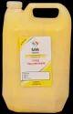 Yellow Organic Pigment Paste