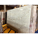 Amba White Granite, 10-15 Mm, 15-20 Mm, 20-25 Mm, >25 Mm