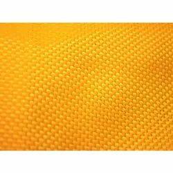 840 Denier Fabric For Body Armor