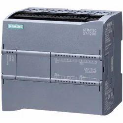 SIMATIC S7 1200 PLC
