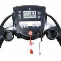 Motorized Treadmill AF-500M