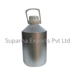 5L Aluminum Can