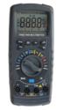 Motwane M42 Digital Multimeter