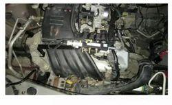 Honda Car Engine Repairing
