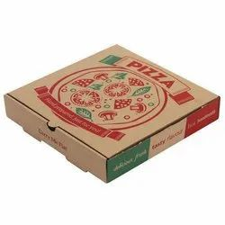 Pizza-BPX Box