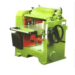 J-601 Wood Working Machine