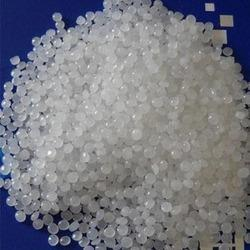 White Natural HD Granules, Pack Size: 25Kg, Packaging Type: PP Bag