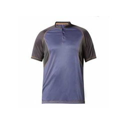 Polo Sports T-Shirts
