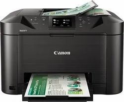 Canon Maxify MB5170 All In One Inkjet Printer
