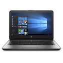 More Than 1tb 2xf55pa Hp Laptop Probook 440g5, Screen Size: 14, Memory Size: Up To 8gb