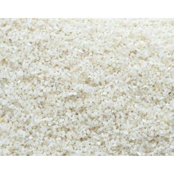 50 kg Fresh Broken Rice, Packaging: PP Bag