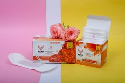 Reyo Mini Pantyliner