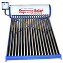 Supreme Solar ETC Gr 150LPD Solar Water Heater