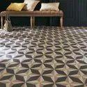 Ceramic Handmade Floor Tiles