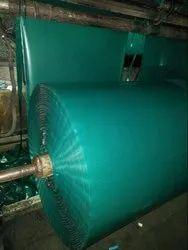 HDPE Shade Net Reprocess Raw Material