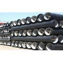 Ductile Iron Spun Pipe